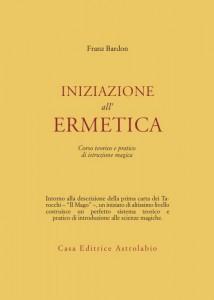 Iniziazione all'Ermetica