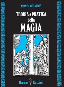 Teoria e pratica della magia