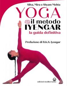 Yoga. Il metodo Iyengar